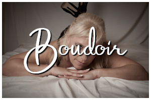 https://www.tonyrodriguezphotography.com/p/fotografias-boudoir.html