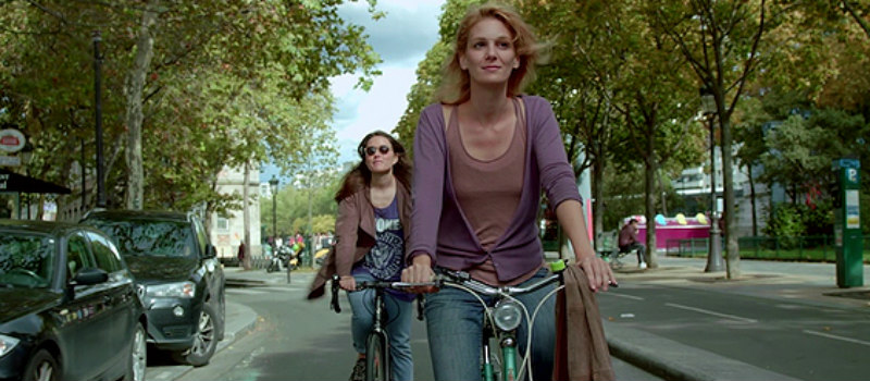 alice 2019 film review