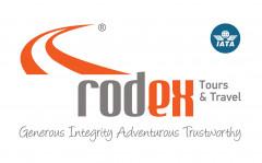 Lowongan Kerja Supervisor Finance and Accounting di PT. Roda Express Sukses Mandiri