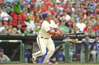 Chooch Traded to Dodgers