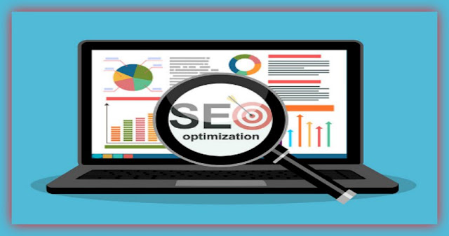 Best Institute Learn On Digital Marketing | SEO Training Courses