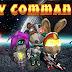 Tiny Commandos Mod Apk