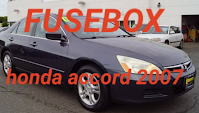 fusebox  ACCORD 2007  fusebox HONDA ACCORD 2007  fuse box  HONDA ACCORD 2007  letak sekring mobil HONDA ACCORD 2007  letak box sekring HONDA ACCORD 2007  letak box sekring  HONDA ACCORD 2007   box sekring HONDA ACCORD 2007  sekring HONDA ACCORD 2007  diagram sekring HONDA ACCORD 2007  diagram sekring HONDA ACCORD 2007  diagram sekring  HONDA ACCORD cm5 2007  relay HONDA ACCORD VTI 2007  letak box relay HONDA ACCORD 2007  tempat box relay HONDA ACCORD VTI 2007  diagram relay HONDA ACCORD 2007
