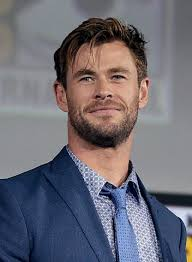 World's highest paid actor Forbes