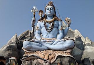 Essay on Mahashivratri in English | 10 Lines on Mahashivratri