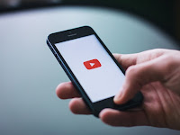 Dugaan Pelanggaran Hak Cipta Lagu Keke Bukan Boneka di Youtube