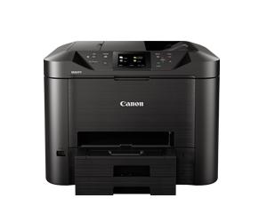 canon-maxify-mb5455-driver-printer