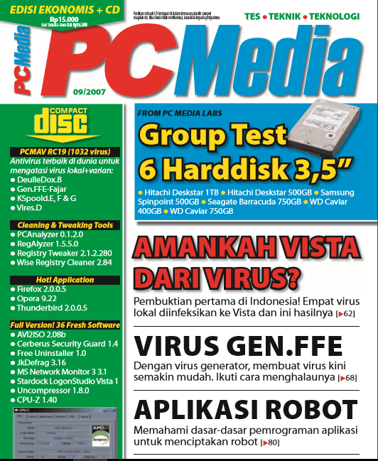 download majalah pc media full edisi lama
