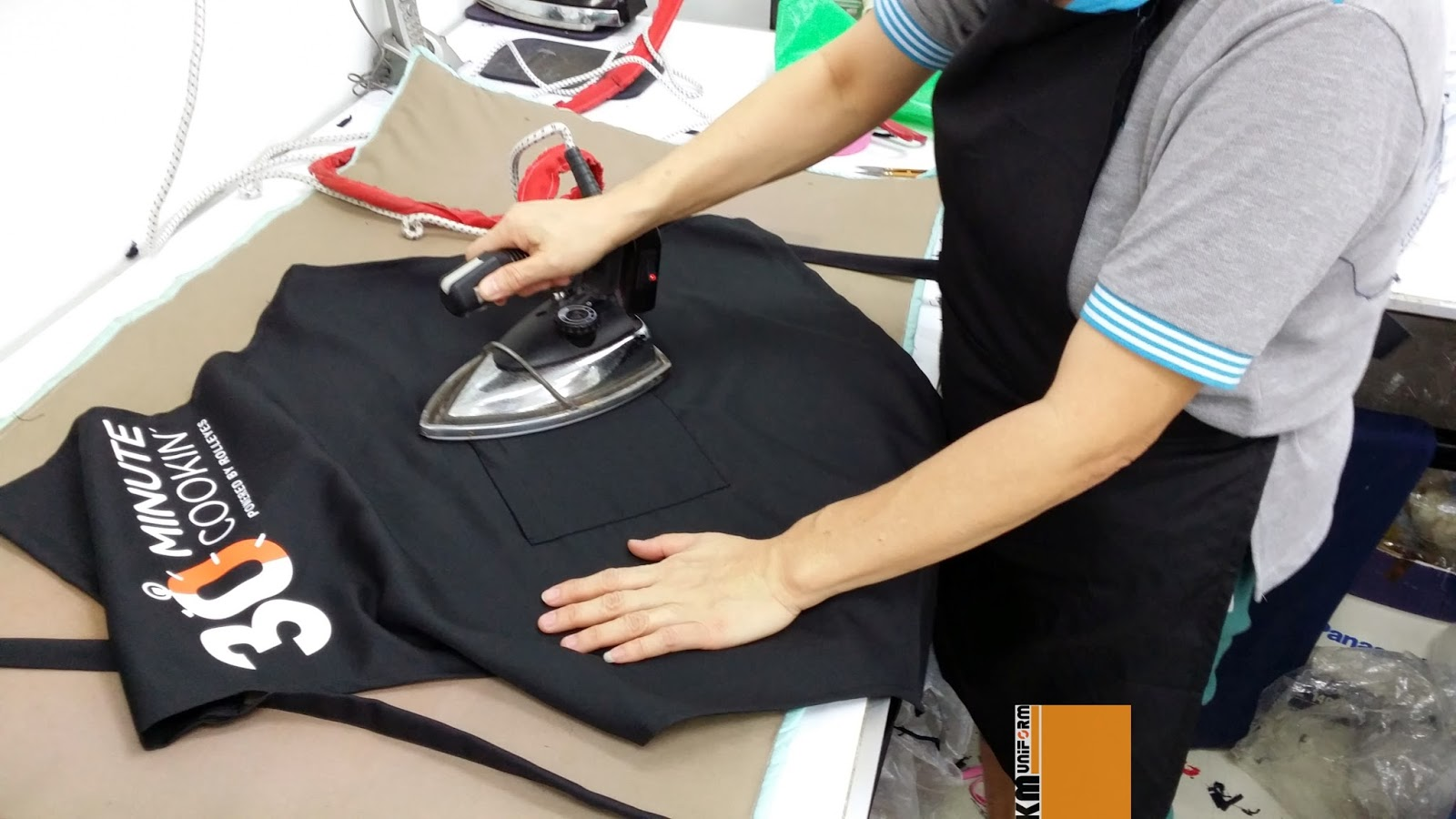 Design t shirt johor - Km Uniform Sdn Bhd Is An Apparel Manufacturer Distributor That Specialize In Tee Shirt Collar Tee Uniform Manufacturing We Provide All Range Of Colours