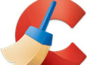 CCleaner v 5.68.7820 Full Version