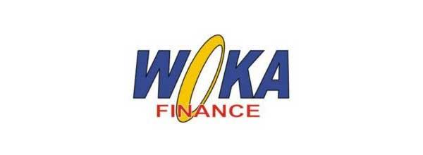 Cara Menghubungi CS WOKA Finance 24 Jam