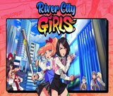 river-city-girls