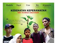 Download Desain Poster Film Menanam Masa Depan SMK Yasmida Ambarawa