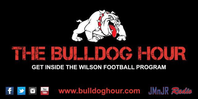 http://www.bulldoghour.com/