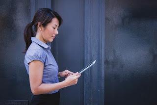 7 Hal Yang Harus Diperhatikan Sebelum Melamar Pekerjaan