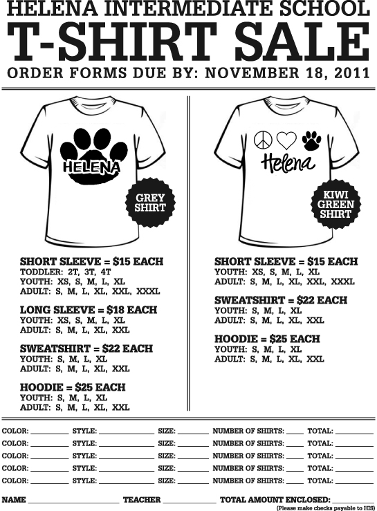 T-shirt+order_form T Shirt Order Form Template Editable on polo shirt order form template, school shirt order form template, microsoft word t-shirt template, printable shirt order form template, shirt design order form template, inventory order sheet template, t-shirt drawing template,