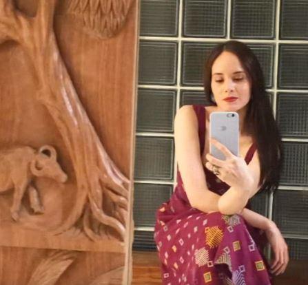 Lucy Torres At Richard Gomez, Ipinasilip Ang Kanilang Mamahalin at Glamorosong Bahay.