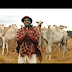 VIDEO l Fid Q Ft. Paul Clement - Tajiri Yangu