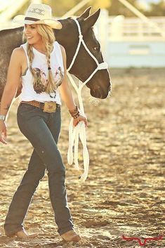 cowgirl outfit plus size