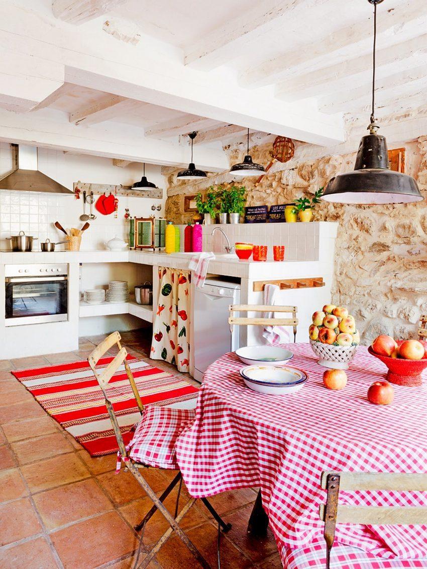 Kitchen Refrigerator Sederhanabigchill.com