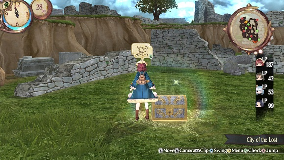 atelier-sophie-the-alchemist-of-the-mysterious-book-pc-screenshot-www.ovagames.com-1