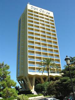 Marbella Arquitectos