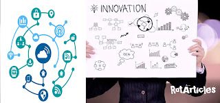 Innovation and its Impacts on Society