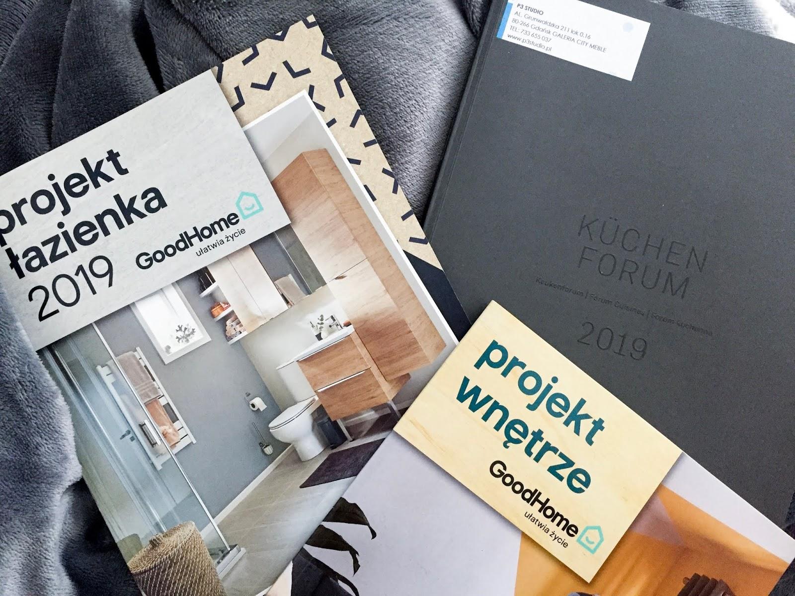 Inspiracje mieszkaniowe - kuchnia | styl skandynawski, nowoczesny, klasyczny i nowojorski