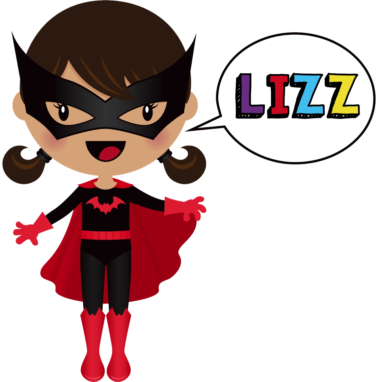 Primary Powers Lizz Learning With Lizz R