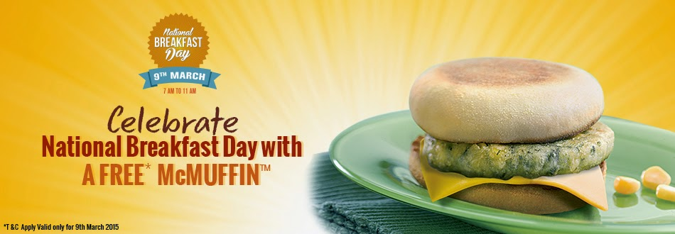 mcdonalds national breakfast day - 950×330