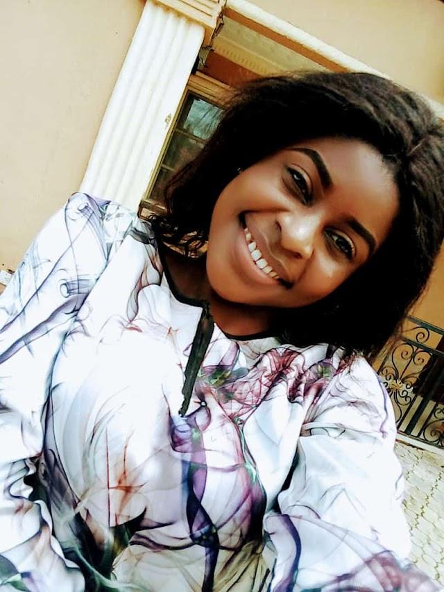 Happy Birthday To Omoniyi Boluwatife