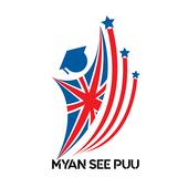 MyanSeePuu