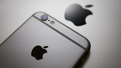 2000 وكالة لتطبيق القانون في أمريكا لديها ادوات تمكنها من الوصول إلى أجهزة آيفون المشفرة
