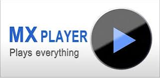 MX Player Latest Version Free Download For Windows and Android