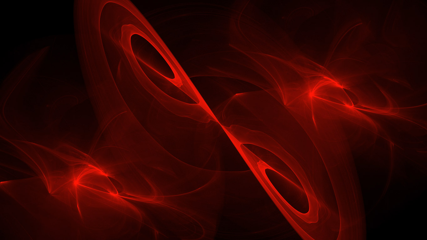 Shristi - The Universe: Cool Abstract Backgrounds