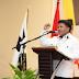 MSI: Berkhidmat Adalah Gen Kader PKS