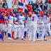 REPÚBLICA DOMINICANA SE IMPUSO A PUERTO RICO 5 - 1 EN SERIE DEL CARIBE MEXICO 2021
