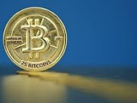4 Benefits That You Can Enjoy If You Invest in Bitcoin