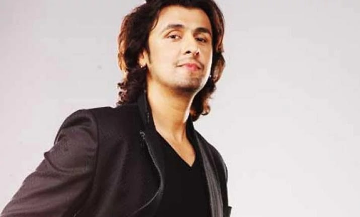 "I Wish You Happy Happy Birthday Lyrics & Mp3 - Sonu Nigam,   A  Happy Birthday Song by Sonu Nigam the Evergreen Singer.  Yes, It is a new song from movie Ishq forever which is sung by legend Sonu Nigam and composed by again one and only Nadeem Saify a one of the music directors from duo Nadeem - Shrawan.   Sonu Nigam (born 30 July 1973) is an Indian playback singer and composer. Widely regarded as one of the best Bollywood singers of all time, he is often compared to Mohammad Rafi because of similar voice and texture. He sings predominantly in Hindi and Kannada language films. He has also sung in English, Bengali, Odia, Manipuri, Gujarati, Tamil, Telugu, Marathi, Nepali, Maithili, Malayalam and various Indian languages. Nigam has also released Indian pop albums and acted in a number of Hindi films. He is also regarded as the ""Lord of Chords           Saal bhar me sabse pyara hota hai ek din Lyrics    Saal bhar mein sabse pyaara  Hota hai ek din  Sau duaaen de raha dil  Tumko aaj ke din    I wish you happy happy birthday  Happy Birthday  Happy happy birthday to you  I wish you happy happy birthday  Happy Birthday  Happy happy birthday to you  I wish you happy happy birthday  Happy Birthday  Happy happy birthday to you  I wish you happy happy birthday  Happy Birthday  Happy happy birthday to you    Ye rang laaye meri manatein  Puri ho teri sabhi hasratein  Sare jahaan ki khusi ho teri  Ab toh yahi aarzoo hai meri    Ek ishare pe tere mein jaa luta dunga  Tere khawbo ko hakikat main bana dunga  I wish you happy happy birthday  Happy Birthday  Happy happy birthday to you  I wish you happy happy birthday  Happy Birthday  Happy happy birthday to you  I wish you happy happy birthday  Happy Birthday  Happy happy birthday to you  I wish you happy happy birthday  Happy Birthday  Happy happy birthday to you    Sab kimti gift laaye magar  Tohfa mohabbat ka laya hu main  Har lambha main sath dunga tera  Saaya tera ban ke aaya hu main    Dard ki koi lehar tujhe chu na payegi  Koi aafat bhi jo aaye laut jayegi  I wish you happy happy birthday  Happy Birthday  Happy happy birthday to you  I wish you happy happy birthday  Happy Birthday  Happy happy birthday to you  I wish you happy happy birthday  Happy Birthday  Happy happy birthday to you  I wish you happy happy birthday  Happy Birthday   Happy happy birthday to you I Wish You Happy Happy Birthday Lyrics & Mp3 - Sonu Nigam,   A  Happy Birthday Song by Sonu Nigam the Evergreen Singer.  Yes, It is a new song from movie Ishq forever which is sung by legend Sonu Nigam and composed by again one and only Nadeem Saify a one of the music directors from duo Nadeem - Shrawan.   Sonu Nigam (born 30 July 1973) is an Indian playback singer and composer. Widely regarded as one of the best Bollywood singers of all time, he is often compared to Mohammad Rafi because of similar voice and texture. He sings predominantly in Hindi and Kannada language films. He has also sung in English, Bengali, Odia, Manipuri, Gujarati, Tamil, Telugu, Marathi, Nepali, Maithili, Malayalam and various Indian languages. Nigam has also released Indian pop albums and acted in a number of Hindi films. He is also regarded as the ""Lord of Chords           Saal bhar me sabse pyara hota hai ek din Lyrics    Saal bhar mein sabse pyaara  Hota hai ek din  Sau duaaen de raha dil  Tumko aaj ke din    I wish you happy happy birthday  Happy Birthday  Happy happy birthday to you  I wish you happy happy birthday  Happy Birthday  Happy happy birthday to you  I wish you happy happy birthday  Happy Birthday  Happy happy birthday to you  I wish you happy happy birthday  Happy Birthday  Happy happy birthday to you    Ye rang laaye meri manatein  Puri ho teri sabhi hasratein  Sare jahaan ki khusi ho teri  Ab toh yahi aarzoo hai meri    Ek ishare pe tere mein jaa luta dunga  Tere khawbo ko hakikat main bana dunga  I wish you happy happy birthday  Happy Birthday  Happy happy birthday to you  I wish you happy happy birthday  Happy Birthday  Happy happy birthday to you  I wish you happy happy birthday  Happy Birthday  Happy happy birthday to you  I wish you happy happy birthday  Happy Birthday  Happy happy birthday to you    Sab kimti gift laaye magar  Tohfa mohabbat ka laya hu main  Har lambha main sath dunga tera  Saaya tera ban ke aaya hu main    Dard ki koi lehar tujhe chu na payegi  Koi aafat bhi jo aaye laut jayegi  I wish you happy happy birthday  Happy Birthday  Happy happy birthday to you  I wish you happy happy birthday  Happy Birthday  Happy happy birthday to you  I wish you happy happy birthday  Happy Birthday  Happy happy birthday to you  I wish you happy happy birthday  Happy Birthday   Happy happy birthday to you"