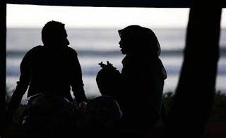 INGIN JADI SUAMI TELADAN? INILAH TUGAS DAN PERAN SEORANG SUAMI DALAM RUMAH TANGGA MENURUT AJARAN ISLAM