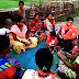 जमुई : आदिवासी महिलाओं द्वारा निर्मित राखियों से सजेगी जवानों की कलाइयां