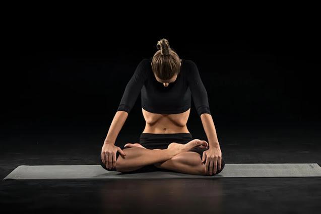 How to use Mula Bandha in Yoga - Mergezone
