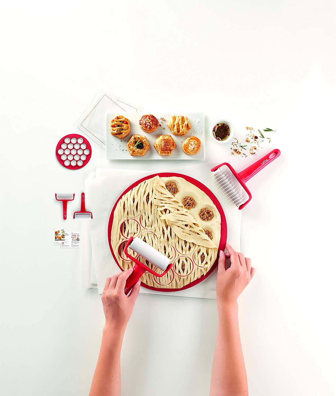 15 Coolest Kitchen Gadgets That You Should Buy Now