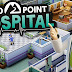 Two Point Hospital İndir – Full