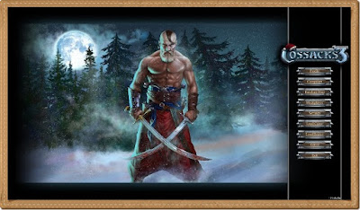 Cossacks 3 Free Download PC Games