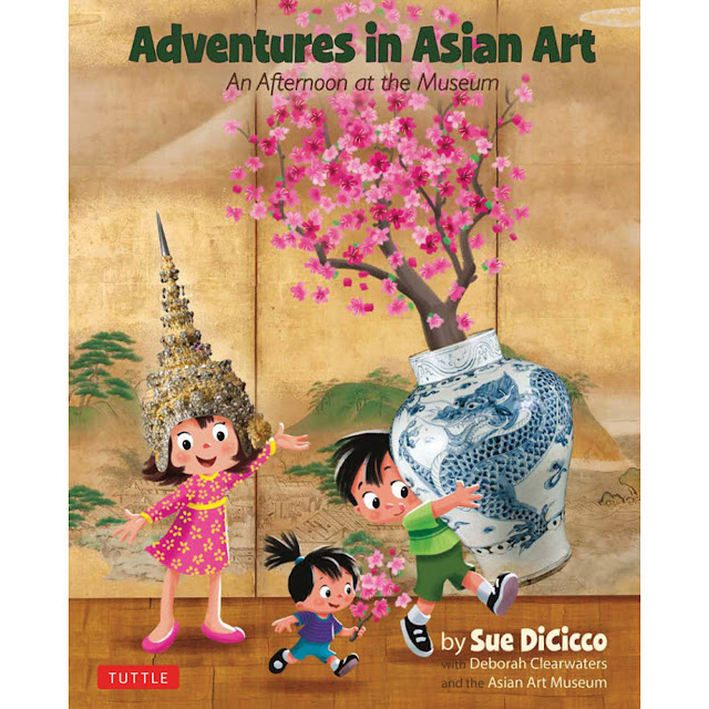 http://www.tuttlepublishing.com/art-architecture-design/adventures-in-asian-art-hardcover-with-jacket