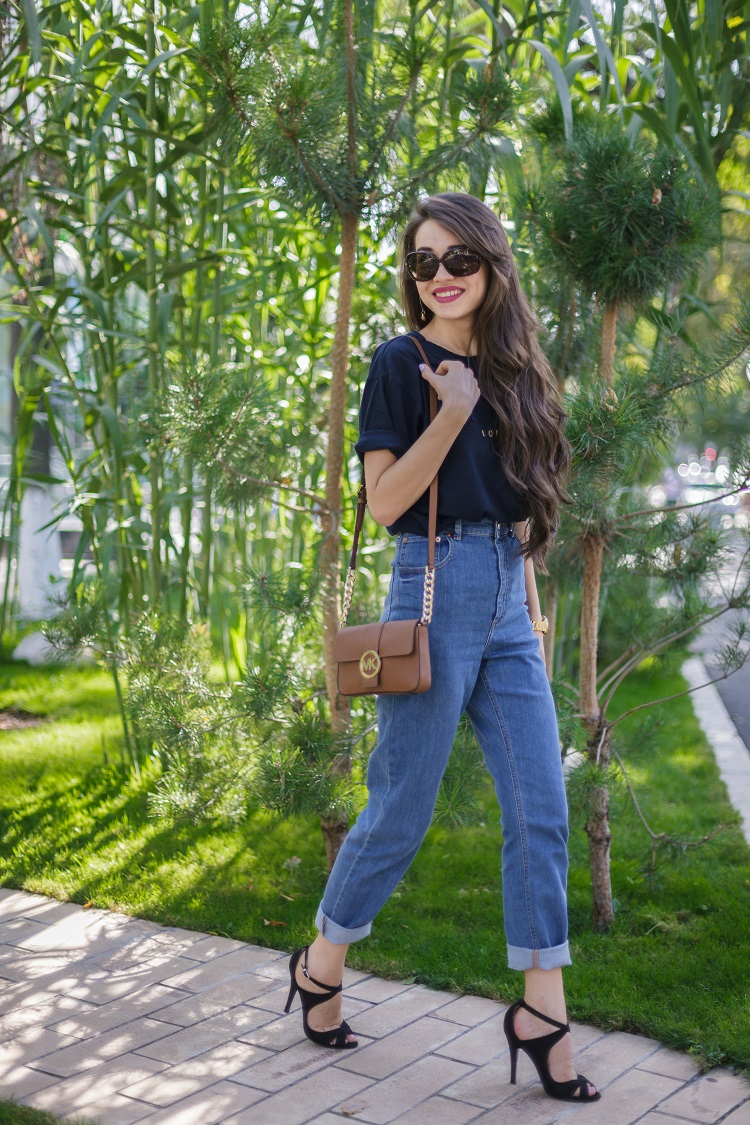 mom-jeans-asos-heels-street-style-fashion-blogger