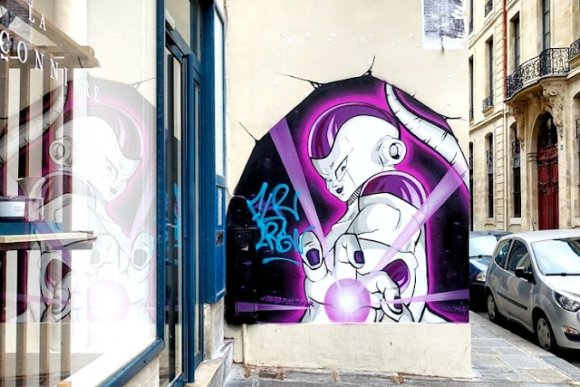 zarb-fullcolor-rue-de-braque-paris-3-street-art.JPG