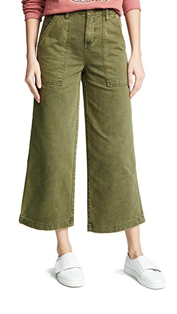utility-pants
