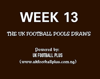 draw banker on coupon this week